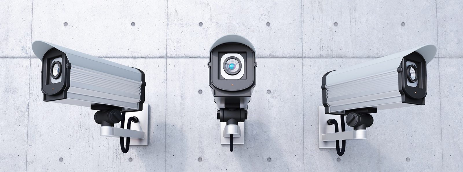 New York security camera systems